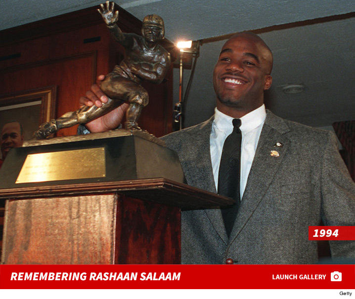 1206-Rashaan-Salaam-remembering-launch