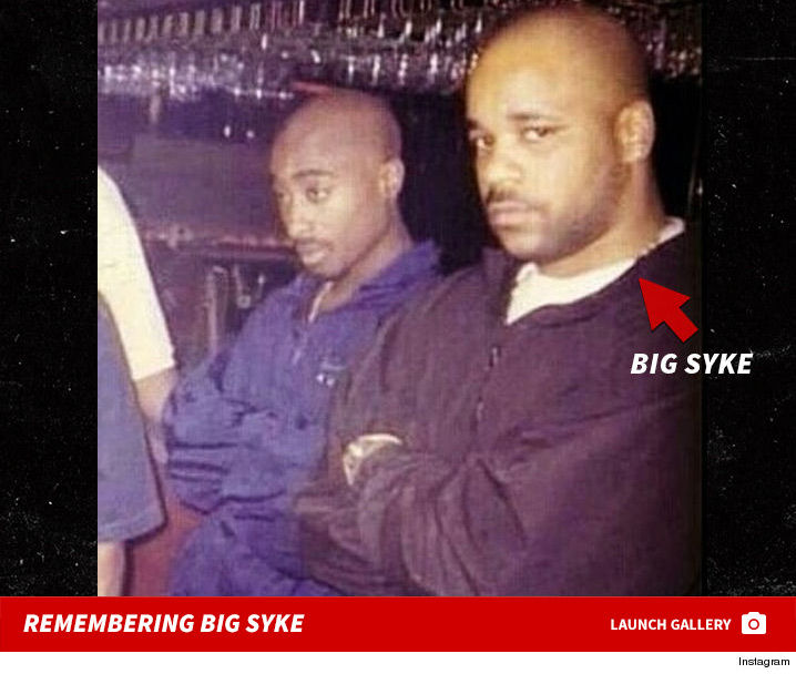 1206_remembering_big_syke_tupac_launch