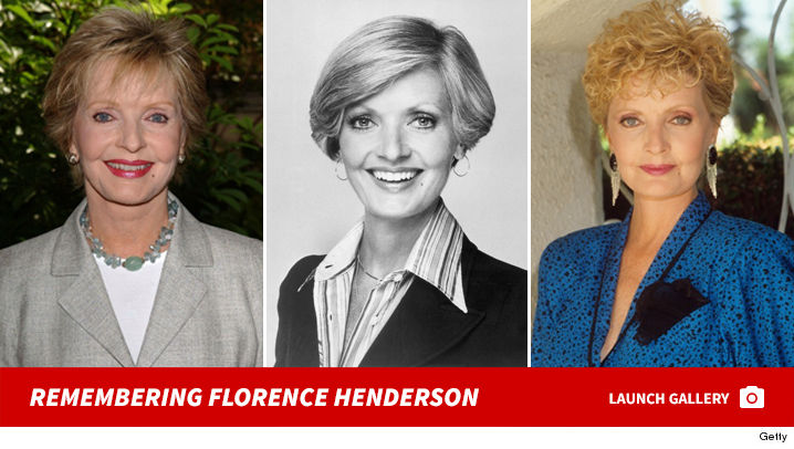 1206_remembering_florence_henderson_footer