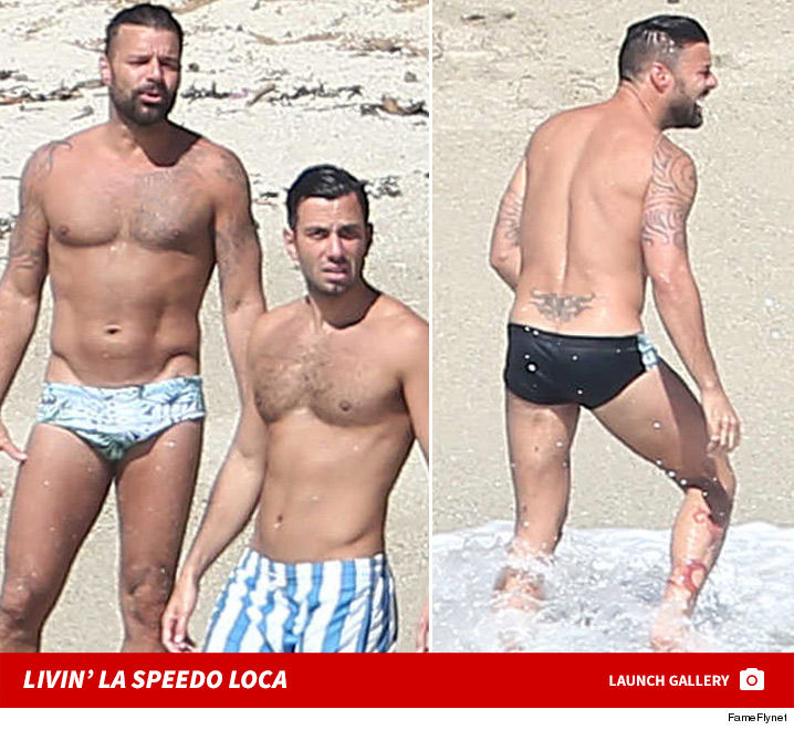 1206-ricky-martin-fiance-yosef-vacation-speedo-shirtless-photos-launch