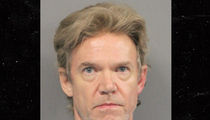 Ronald Gasser -- Arrested for Manslaughter ... In Joe McKnight Shooting