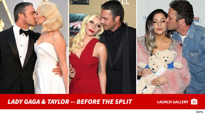 0719-lady-gaga-taylor-split-footer-3