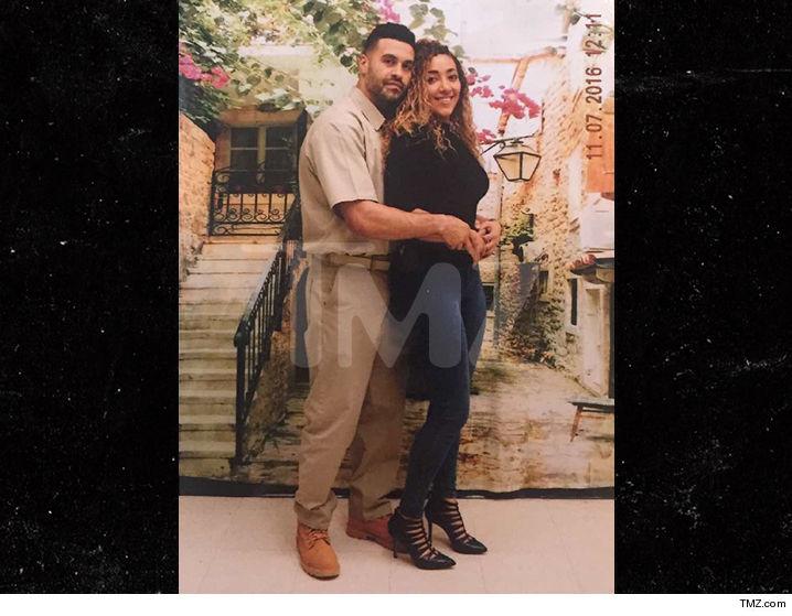 1207-apollo-nida-married-in-jail-tmz-03