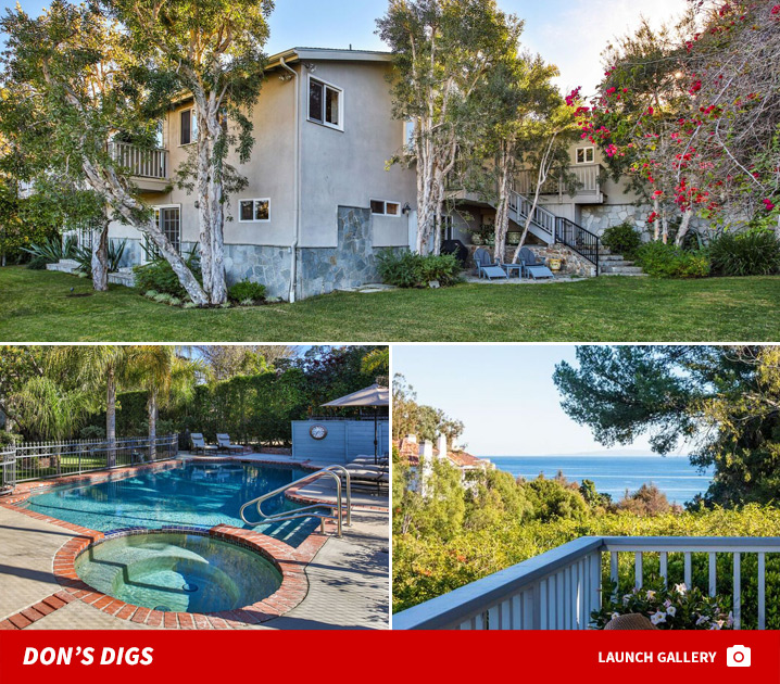 1207_don_rickles_malibu_house_for_sale_launch