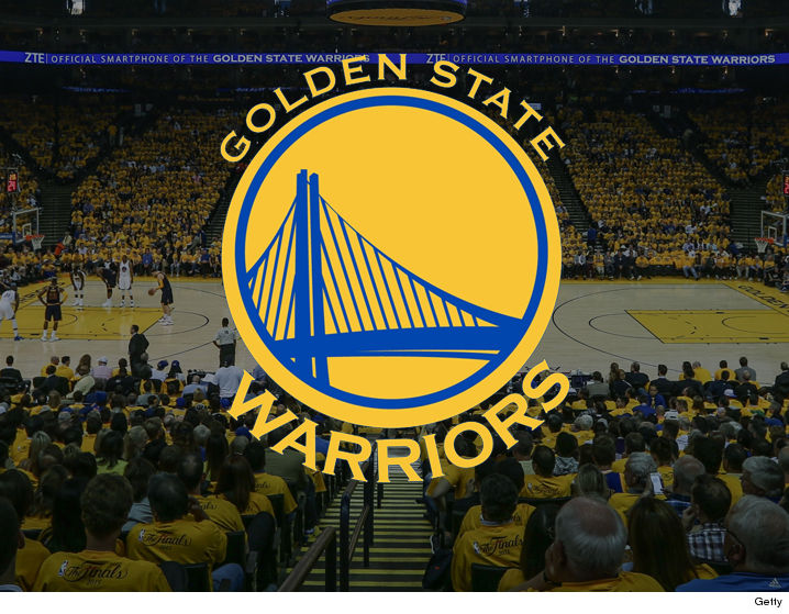 golden state warriiors