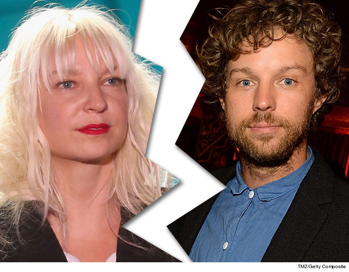 1207-sia-erik-anders-lang-getty-tmz-02