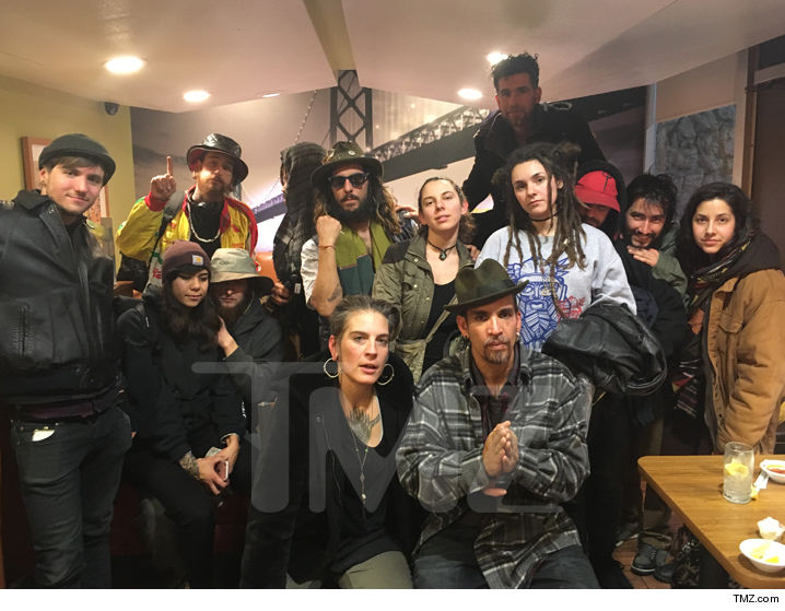 1208-ghostship-ghost-ship-reunion-TMZ-01