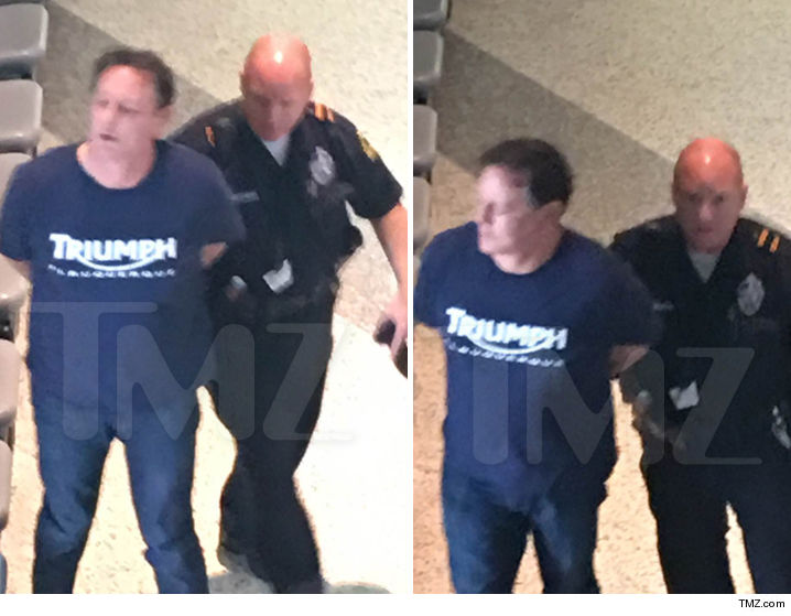 1208_judge-reinhold_arrest_tmz_wm
