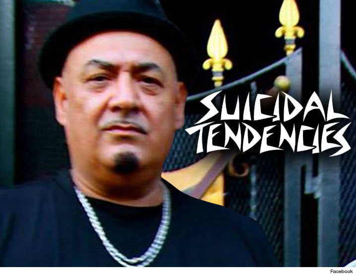 1208_louiche-mayorga_suicidal-tendencies_facebook