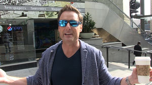 Chris Harrison -- Hey, Dak Prescott & Ezekiel -- Wanna Be the Next 'Bachelors?'