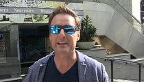 Chris Harrison -- Hey, Dak Prescott & Ezekiel -- Wanna Be the Next 'Bachelors'? (VIDEO)