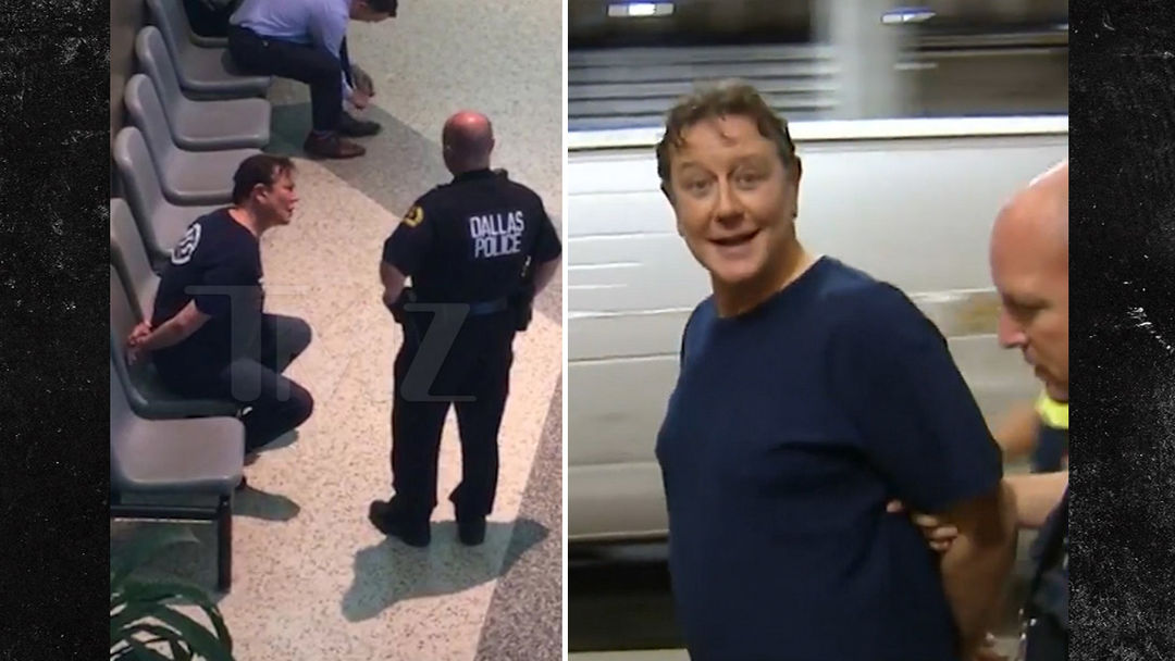 judge reinhold beverly hills cop