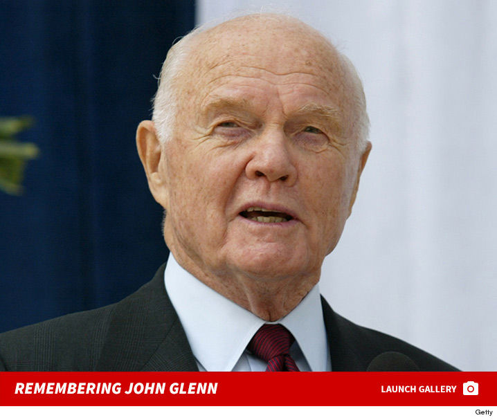 1209_john_glenn_remembering_launch