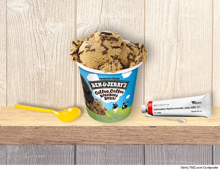 1209-ben-and-jerrys-buzz-buzz-buzz-coffee-ice-cream-fun-art-02