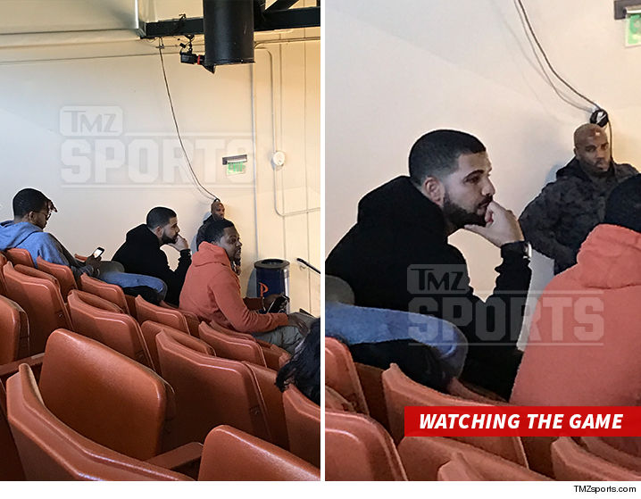 1209-drake-watching-game-tmz-sports-1