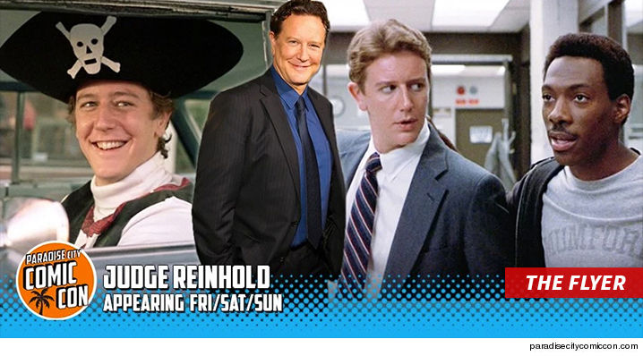 1209-judge-reinhold-comic-con-flyer