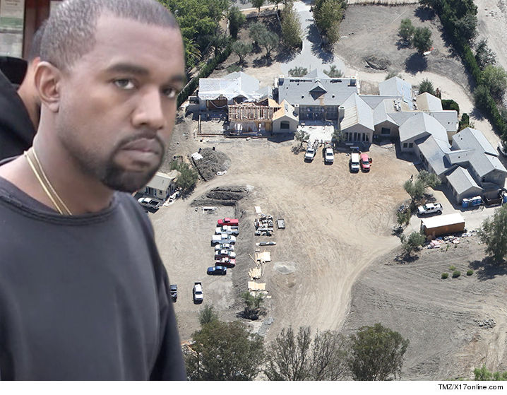 1209_kanye_west_home_cunstruction_tmz_x17