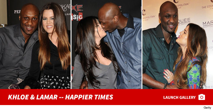 1209_khloe_lamar_happier_times_footer