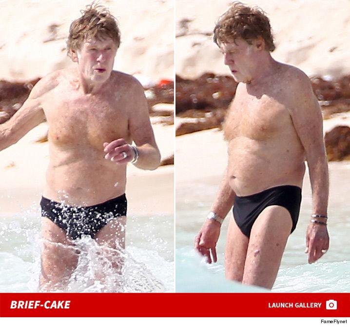 1209_robert_redford_shirtless_speedo_beach_photos_launch