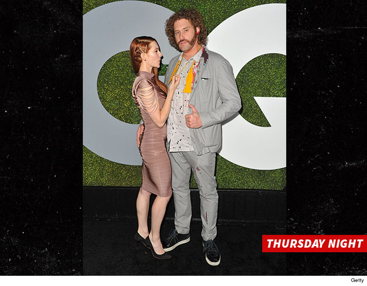 1209-tj-miller-gq-party-GETTY-01