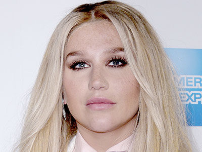 Kesha Opens Up in Moving Billboard Acceptance Speech: I Nearly Died