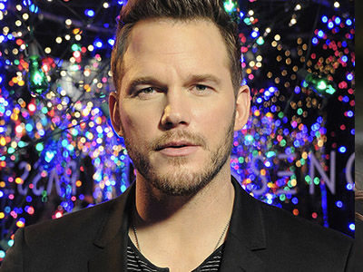 Chris Pratt's Reddit AMA Revealed All Sorts of Juicy Things: 'Jurassic World' Death, Baby #2?