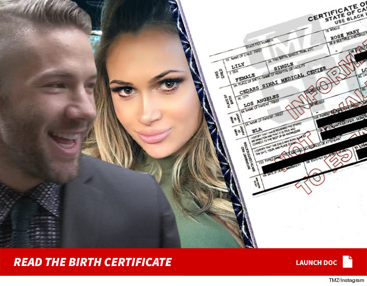 1212-launch-julian-edelman-ella-rose-birth-certificate