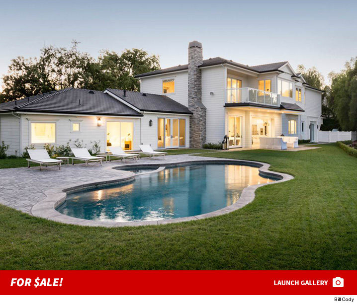 1212_scott_disick_house_for_sale_launch_2