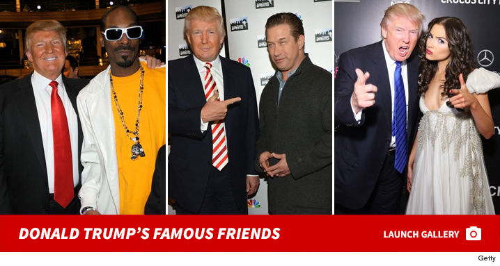 1213_donald_trump_famous_friends_footer