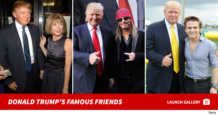 1213_donald_trump_famous_friends_footer3
