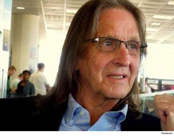 1213-george-jung-facebook-01