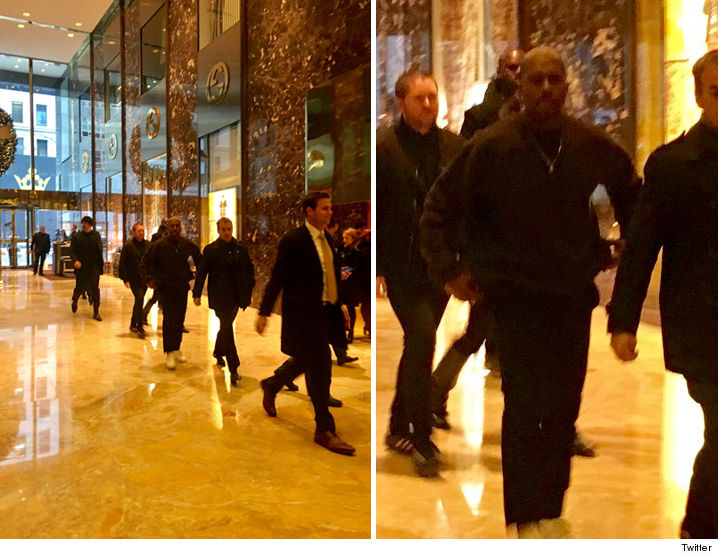 1213-kanye-trump-tower-TWITTER-02