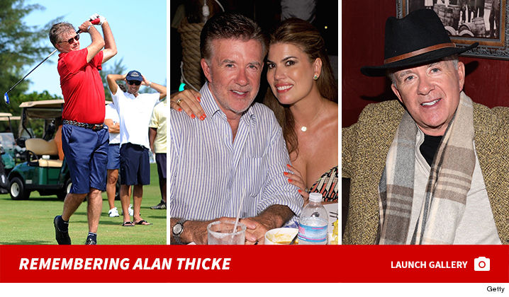 1213-launch-alan-thicke-getty-02