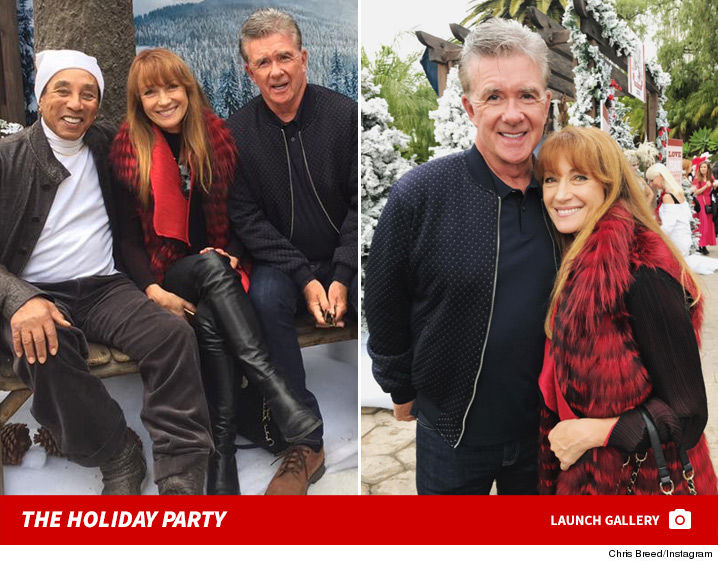 1214_alan_thicke_holiday_party_launch