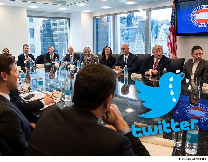 1214-trump-twitter-cry-getty-01