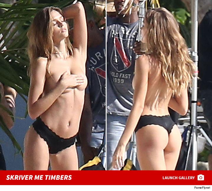 1214-Victorias-Secret-models-Josephine-Skriver-Taylor-HIll-launch