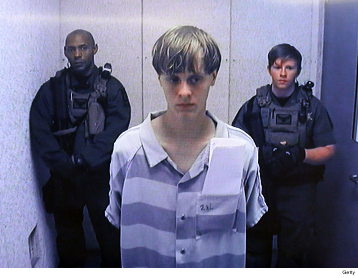 1215-dylan-roof-GETTY-02