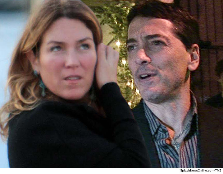 1215-nancy-mack-scott-baio-tmz-splash