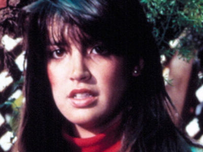 Celebrity gossip entertainment news celebrity news for What does phoebe cates look like now
