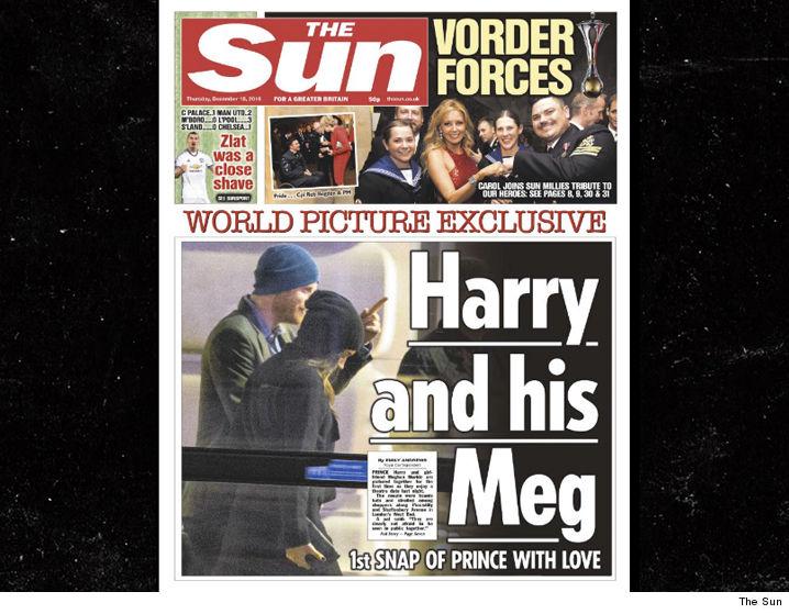 1215-prince-harry-megan-the-sun-01