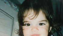 Guess Who This Brown-Eyed Girl Turned Into!