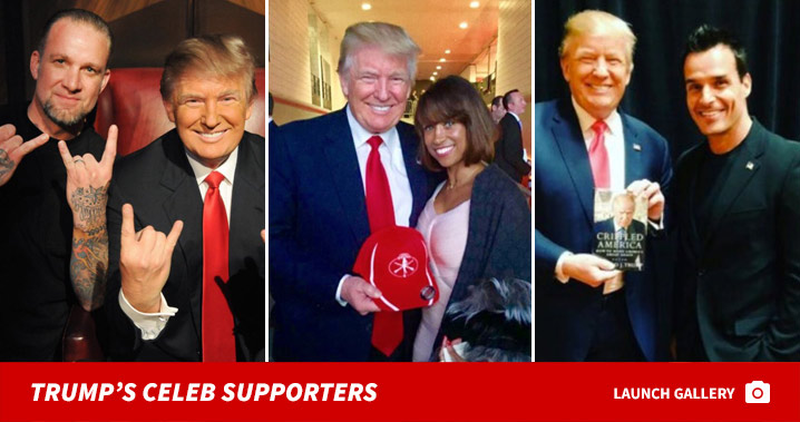 donald-trump-supporters-footer-4
