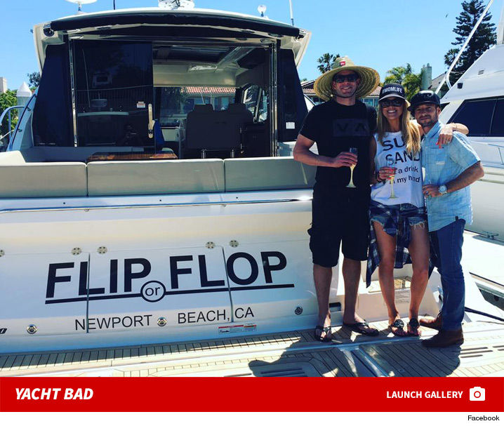 1216-flip-or-flop-yacht-boat-launch