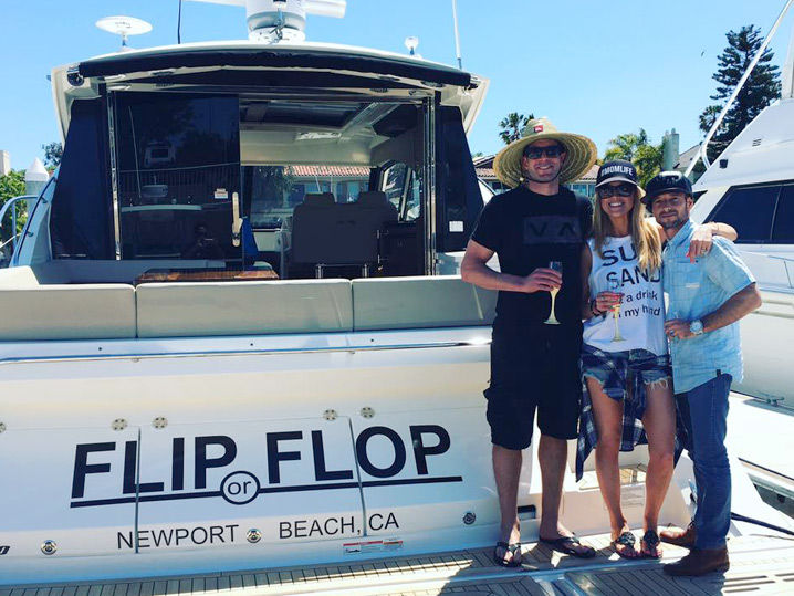 flip or flop - photo #36