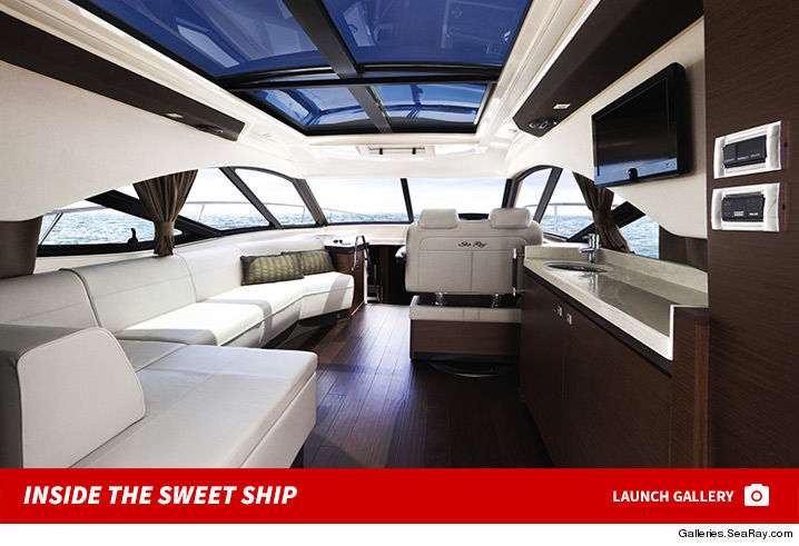 1216-flip-or-flop-yacht-inside-photos-6