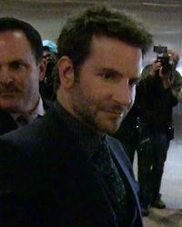 Bradley Cooper News, Pictures, and Videos | TMZ.com  Bradley Cooper