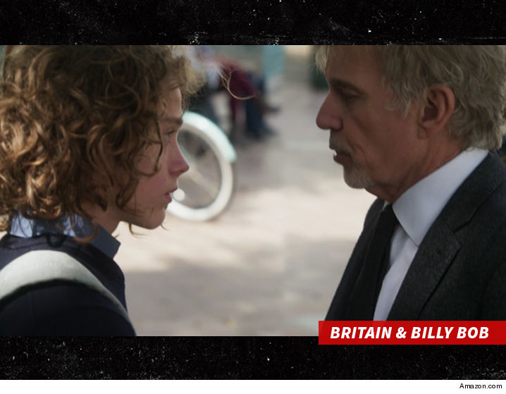 britain-billy-bob-amazon