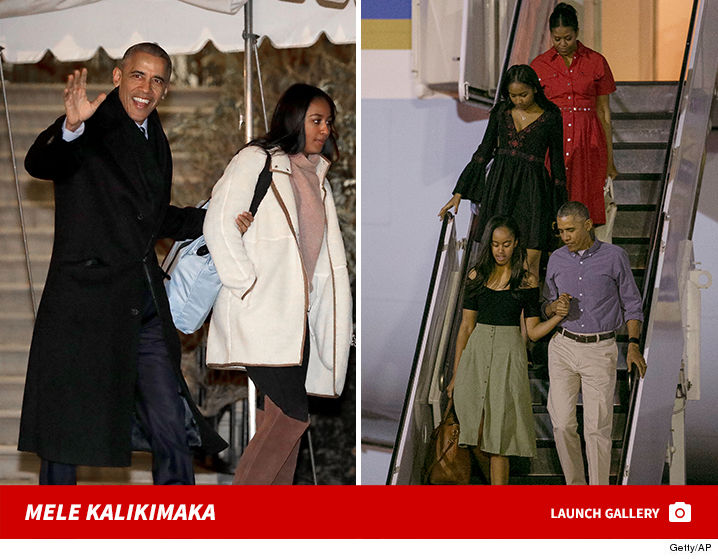 1217-first-family-departs-getty-ap-primary-02