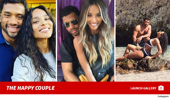 1218-ciara-russell-wilson-together-photos-sub-gallery-INSTAGRAM-01