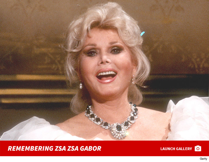 zsa zsa gabor youngzsa zsa gabor quotes, zsa zsa gabor funeral, zsa zsa gabor net worth, zsa zsa gabor 2014, zsa zsa gabor larry king, zsa zsa gabor ve ataturk, zsa zsa gabor horse ranch, zsa zsa gabor kimdir, zsa zsa gabor young, zsa zsa gabor workout video, zsa zsa gabor wiki, zsa zsa gabor imdb, zsa zsa gabor instagram, zsa zsa gabor pronunciation, zsa zsa gabor birthday, zsa zsa gabor son, zsa zsa gabor 2016, zsa zsa gabor book how to keep a man, zsa zsa gabor daughter, zsa zsa gabor cat dance